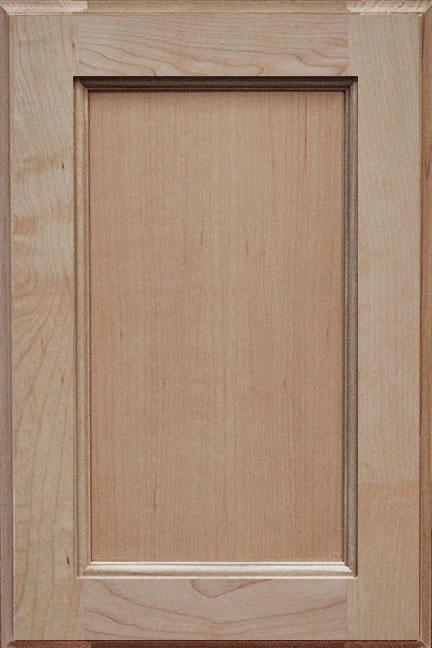 JP Vassi Cabinet Doors